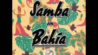 Samba sin Bahía es un corto Ep a manos del Dj y productor Time to Beat en el que nos encontraremos ritmos sabrosos para los...