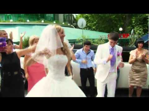 За тебя калым отдам свадьба