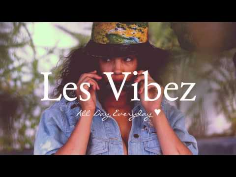 Bryson Tiller - Let Em Know:  Les Vibez - All Day, Everyday ♥» Facebook: http://www.facebook.com/lesvibez» Twitter: http://www.twitter.com/lesvibez» Soundcloud: http://www.soundcloud.com/lesvibez» Tumblr: http://www.lesvibez.tumblr.comLet Em Know..!✖ Follow Bryson Tillerhttp://www.soundcloud.com/brysontillerhttp://www.facebook.com/BrysonTillerMusichttp://www.twitter.com/brysontillerhttp://www.instagram.com/brysontiller✖ Picture © Model: Unknown