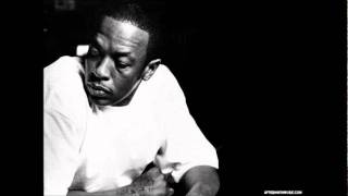 Bilal Feat Dr Dre - Fast Lane