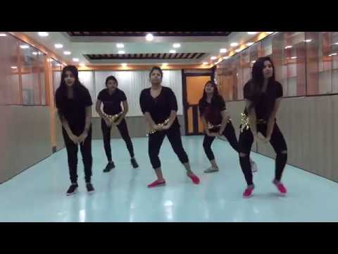 Video Zumba Workout (Widy- Yahabibi) Choreographed by Taposhi download in MP3, 3GP, MP4, WEBM, AVI, FLV January 2017