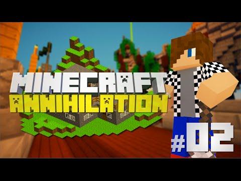 Minecraft Spielen Deutsch Minecraft Namen Immer Ndern Bild - Minecraft namen immer andern