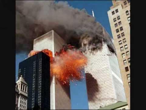 September 11, 2001. †   (I BELIEVE)  GOD BLESS AMERICA. 2011.