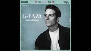 G-Eazy - The Endless Summer Full Mixtape