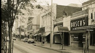 Old Baton Rouge Louisiana by Louisiana Cajun Recipes