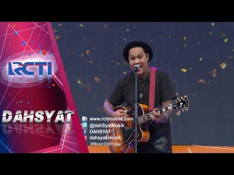 gratis download video - DAHSYAT--Virgoun-Surat-Cinta-Untuk-Starla-31-Maret-2017