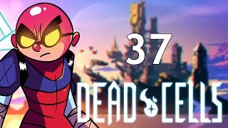 Dead Cells on Steam: http://store.steampowered.com/app/588650/Dead_Cells/ Dead Cells is an action-platformer roguelite with ...
