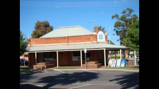 Cobram / Barooga Australia  City new picture : Cobram - VIC