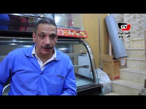 فني تكييفات.. أشهر مصرى على الإنترنت بـ«ضربة حظ»