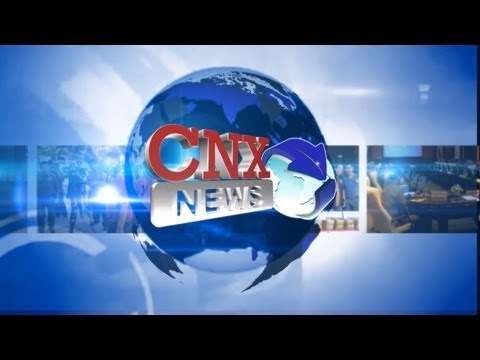 CNX NEWS