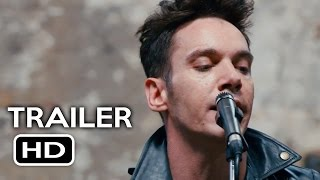 Nonton London Town Official Trailer #1 (2016) Jonathan Rhys Meyers Drama Movie HD Film Subtitle Indonesia Streaming Movie Download
