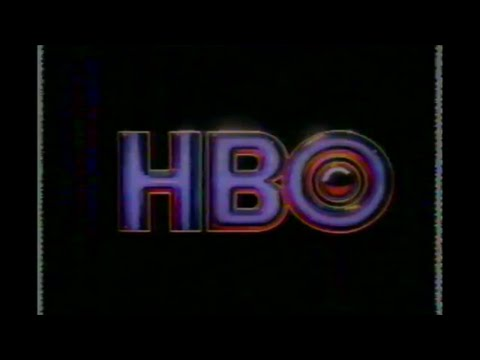 HBO Promo The Lonely Lady