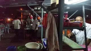 Dengkil Malaysia  city photo : Dengkil malaysia teh taarek