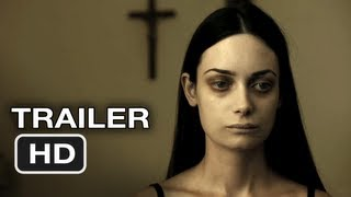 The Pact Official Trailer  1  2012    Horror Movie Hd