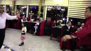 hisarcik belediye başkani fatih çalişkan ve yüksel akçayin oyunu