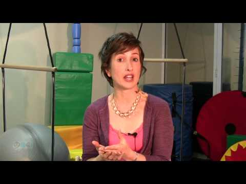 Connect Therapy - Effective Intervention for Children with Autism