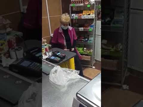 Pijana na umór pracownica nie kontaktuje