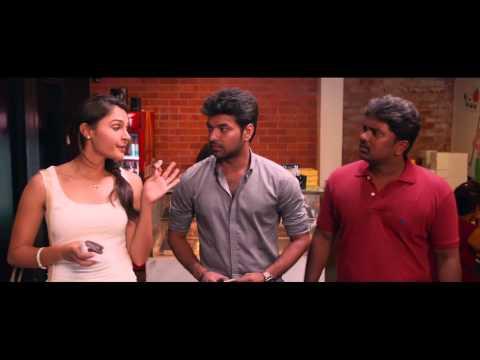 challenge latest telugu movie trailer in HD