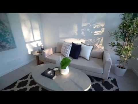VIDEO 111A The River Road, Revesby - Alliance Real Estate