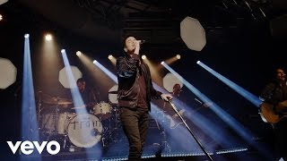 Train - Drive By (Live on the Honda Stage at iHeartRadio Theater NY)