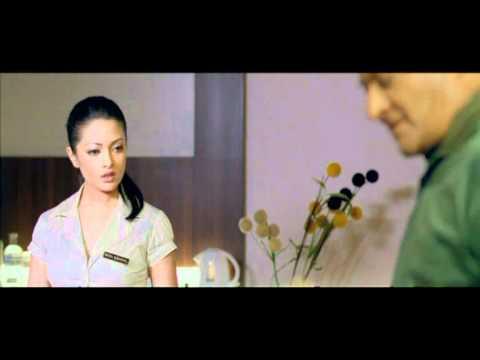 Video Riya Sells Her Honour - Benny And Babloo - Kay Kay Menon - Rajpal Yadav download in MP3, 3GP, MP4, WEBM, AVI, FLV January 2017