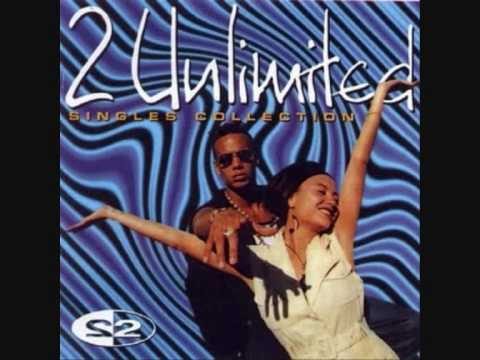 No Limit (radio edit rap)