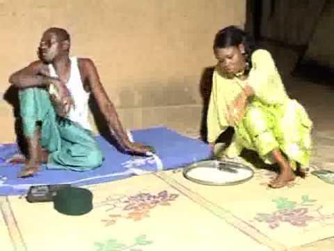 Yonou Ndaw - Partie 4