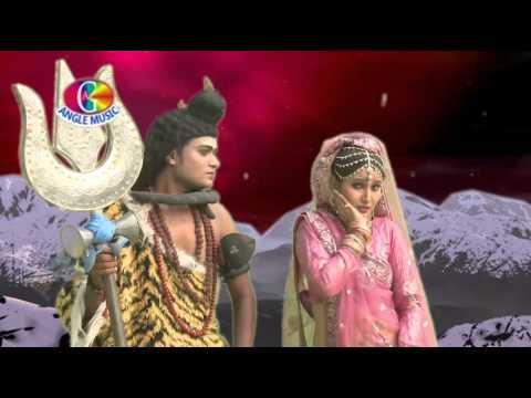 Download Machardaani   Bhola Ke Bhangia Pisata Ki Na   Sanjay Lal Yadav HD Video