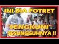 Alumni 212 Dan Amien Rais Memecah Belah Indonesia Ini Potret Sengkuni Sesungguhnya
