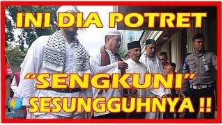 Video ALUMNI 212 DAN AMIEN RAIS, MEMECAH-BELAH INDONESIA! INI POTRET SENGKUNI SESUNGGUHNYA! MP3, 3GP, MP4, WEBM, AVI, FLV Desember 2017
