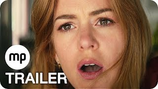 Nonton VISIONS Trailer German Deutsch (2016) Film Subtitle Indonesia Streaming Movie Download