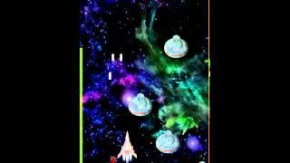 Rim Blade PREMIUM YouTube video