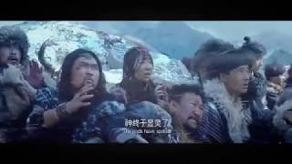 Nonton Best Kung Fu Ninja Movie 2016     Top Action Movies 2016   New Movie Shooting Amer      Film Subtitle Indonesia Streaming Movie Download