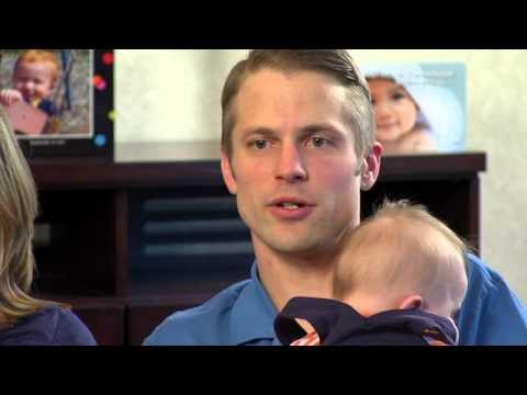 IVF Michigan Fertility Center - RMA of Michigan