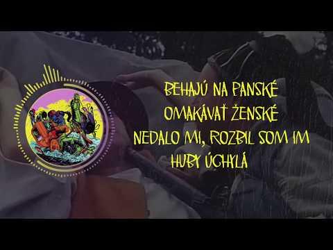 Youtube Video q-FyxttAH1Y