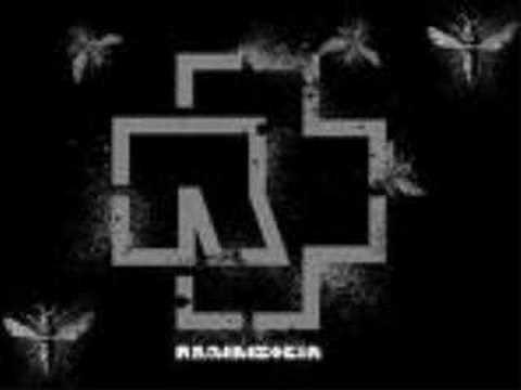 Tekst piosenki Rammstein - Was hast du mit meinem Herz getan po polsku