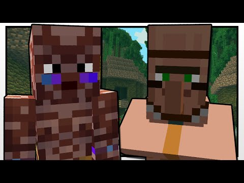 Minecraft | TRAYAURUS BECOMES KING?! | Custom Vacation Adventure #3