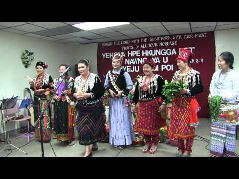Video Washington WKBC Chyeju dum poi KaNu Num ni a Gashagawp  11/22/15 download in MP3, 3GP, MP4, WEBM, AVI, FLV January 2017