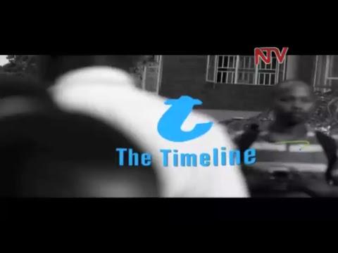 NTV UGANDA LIVE STREAM | KYADDONDO EAST BY-ELECTION (видео)
