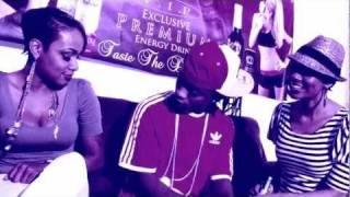Gorilla Zoe feat Ray Dinero:At All