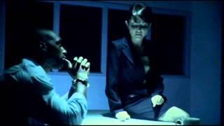 Film Me Titra Shqip - Mretêrit E Rrugês