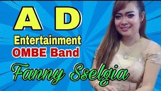 Video AD Katakanlah - Fany Selgia feat OMBE Band MP3, 3GP, MP4, WEBM, AVI, FLV Juli 2018