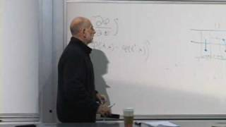 Lecture 10 | New Revolutions In Particle Physics: Basic Concepts