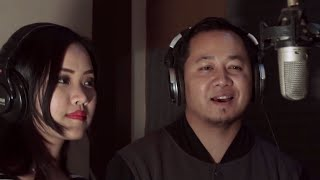 Video Don't Cry Joni (cover) by Lalchhanchhuaha feat Zualbawihi MP3, 3GP, MP4, WEBM, AVI, FLV Februari 2019