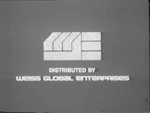Weiss Global Enterprises (1978)