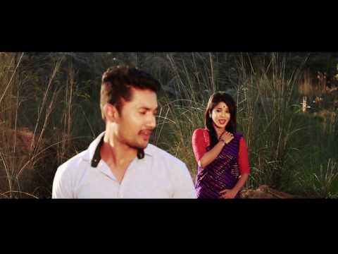 Video Gamusa | New Assamese Bihu video song|Siddarth & Madhushmita|Singer:Aveenab & Bornali kalita| Om Sai download in MP3, 3GP, MP4, WEBM, AVI, FLV January 2017