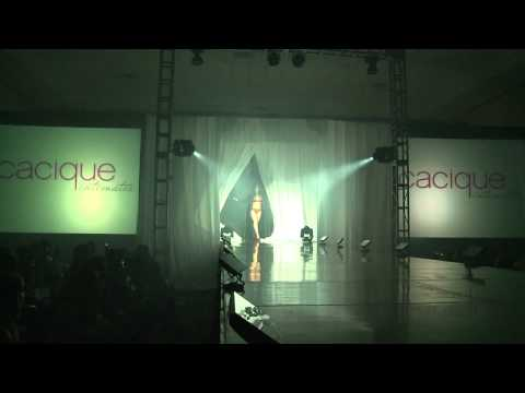 Lane Bryant Fashion Show: The Controversial Opening Number