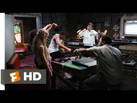 whoop - Hustle & Flow Movie Clip - watch all clips http://j.mp/KiUu34 click to subscribe http://j.mp/sNDUs5 Djay (Terrence Howard), Key (Anthony Anderson), and Shelb...