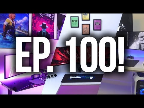 Video Room Tour Project 100! BEST OF THE BEST GAMING SETUPS! download in MP3, 3GP, MP4, WEBM, AVI, FLV January 2017