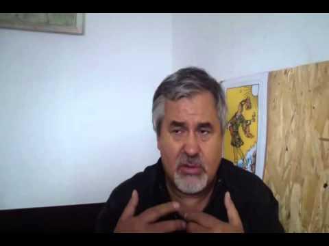 Kozma Szilárd asztrológus: A Halaknak megfelelő 12 horoszkópház értelmezése
